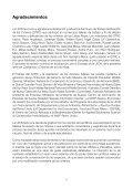 redlist_cats_crit_sp - Page 6