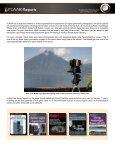 Novoflex =Q PRO & QPL - Digital photography camera reviews - Page 2