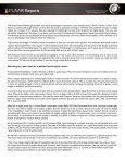 Novoflex =Q PRO & QPL - Digital photography camera reviews - Page 3