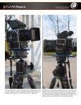 Novoflex =Q PRO & QPL - Digital photography camera reviews - Page 6