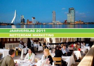 jaarrekening - Rotterdam.info