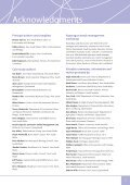 Asparagus weeds - Weeds Australia - Page 5