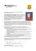 Kontakte 2007 (PDF) - LFS – Liebfrauenschule Geldern - Seite 3