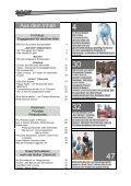 Kontakte 2007 (PDF) - LFS – Liebfrauenschule Geldern - Seite 4