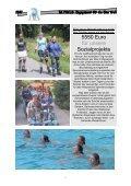 Kontakte 2007 (PDF) - LFS – Liebfrauenschule Geldern - Seite 6