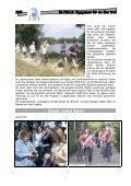 Kontakte 2007 (PDF) - LFS – Liebfrauenschule Geldern - Seite 7