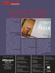 Mérito 2007.indd - Revista Jornauto
