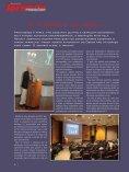 Mérito 2007.indd - Revista Jornauto - Page 2
