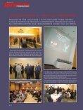 Mérito 2007.indd - Revista Jornauto - Page 3