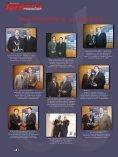 Mérito 2007.indd - Revista Jornauto - Page 4