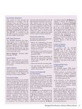 Skin & Allergy News® - Global Academy for Medical Education - Page 3