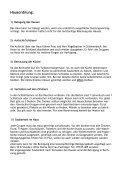 Technische Hinweise - Seite 5