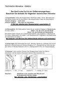 Technische Hinweise - Seite 7