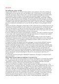 GAZZETTINO – mercoledì 11 aprile 2012 Indice articoli - Cgil Fvg - Page 2