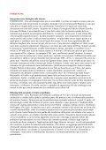 GAZZETTINO – mercoledì 11 aprile 2012 Indice articoli - Cgil Fvg - Page 4