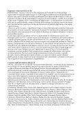 GAZZETTINO – mercoledì 11 aprile 2012 Indice articoli - Cgil Fvg - Page 5