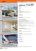 podlahové konstrukce - Časopis stavebnictví - Page 4