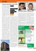 podlahové konstrukce - Časopis stavebnictví - Page 5