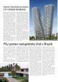 podlahové konstrukce - Časopis stavebnictví - Page 6