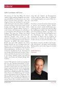 Heiliger Alltag - Jesuiten - Seite 3