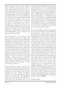 Heiliger Alltag - Jesuiten - Seite 6