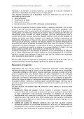 Seguridad Sección 1: Temas de Seguridad. La ... - JEUAZARRU.com - Page 2