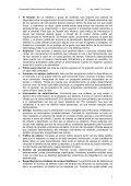 Seguridad Sección 1: Temas de Seguridad. La ... - JEUAZARRU.com - Page 3