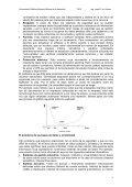 Seguridad Sección 1: Temas de Seguridad. La ... - JEUAZARRU.com - Page 4