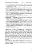 Seguridad Sección 1: Temas de Seguridad. La ... - JEUAZARRU.com - Page 5