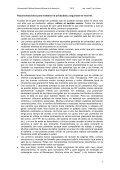 Seguridad Sección 1: Temas de Seguridad. La ... - JEUAZARRU.com - Page 6