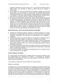 Seguridad Sección 1: Temas de Seguridad. La ... - JEUAZARRU.com - Page 7