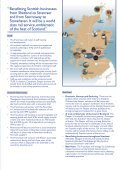 Caledonian Sleeper Briefing v5 - Page 5
