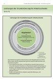 Grundsicherung für Arbeitsuchende – Aktualisierung 2012 - Seite 7