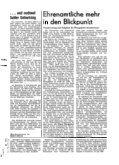 Juli 1987 - Page 2