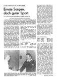Juli 1987 - Page 3