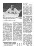 Juli 1987 - Page 4