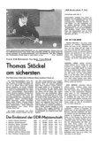 Juli 1987 - Page 5