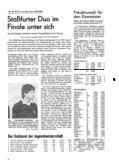 Juli 1987 - Page 7