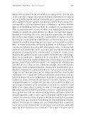 Clôture des rencontres - Ramau - Page 5