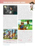 Download - Toon Boom Animation - Page 4