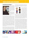 Download - Toon Boom Animation - Page 6