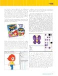 Download - Toon Boom Animation - Page 7