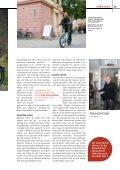 Gute Bekannte - Stadtwerke Weimar - Seite 5