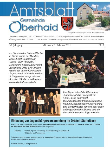 Sie sucht Ihn Oberhaid/Oberfranken | Frau sucht Mann