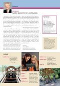 Strom & Gas aus Weimar - Stadtwerke Weimar - Seite 3