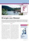 Strom & Gas aus Weimar - Stadtwerke Weimar - Seite 7