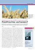 Gute Bekannte Gute Bekannte - Stadtwerke Weimar - Seite 7