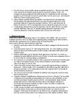 adhd brief interventions - Maryland Chapter American Academy of ... - Page 5