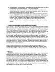 adhd brief interventions - Maryland Chapter American Academy of ... - Page 7