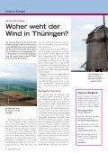 Gute Bekannte Gute Bekannte - Stadtwerke Weimar - Seite 4